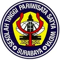 SPMB STP Satya Widya